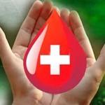 Минздрав Ирландии отказал геям в донорстве крови