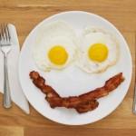 Ученые доказали, что холестерин побеждает ВИЧ