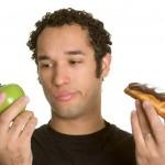 Мужчины и диеты: совместимы ли эти понятия?