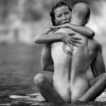Самые часто встречающиеся венерические заболевания у мужчин