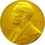 Опубликован список лауреатов Нобелевской премии в медицине за 2011