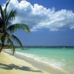 Чем полезен отдых у моря