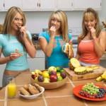 Принцип действия психологической диете