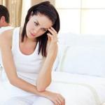 Как вылечить бесплодие у женщин народными средствами