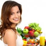 Почему диеты не помогают сбросить вес