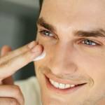 Возрастная сухость мужской кожи: почему это происходит и что с этим делать