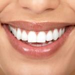 Ухаживаем за полостью рта после протезирования