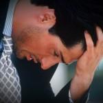 Самые распространенные венерические заболевания среди мужчин