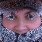 Чем опасны отморожения