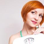 Бездрожжевая диета: польза или дань моде?