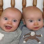 Если вы стали мамой двойни