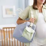 Что беременным брать с собой в роддом