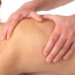 Диагностика и лечение остеопатии