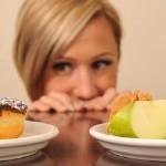 Чего нельзя кормящей маме