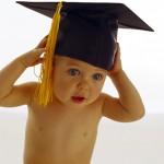 Двуязычные дети - плохо или хорошо?