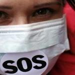 Грипп: болезнь масштаба эпидемии