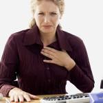 Почему возникает эзофагит и как ему противостоять (видео)