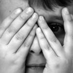 Как побороть страхи у детей