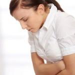 Заворот кишок: как проявляется и лечится