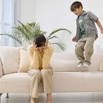 Как лечить синдром дефицита внимания у ребенка