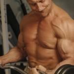 Какие болезни мышц встречаются чаще всего