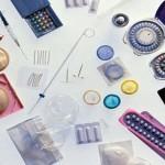 Кто, когда и зачем применяет контрацепцию