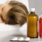 Когда антибиотики приносят вред