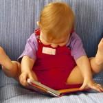 Как обучать ребенка чтению: советы специалистов