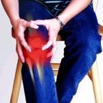 Лечим артрит и артроз