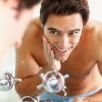 Простые советы по уходу за мужской кожей