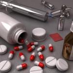 Псориаз: лечение возможно (видео)