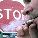 К 2050 году весь мир забудет о сигаретах