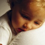 Молочница полости рта: как лечить