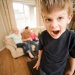 Лечится ли синдром дефицита внимания