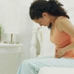 Почему развивается эндометриоз