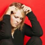 Отсутствие месячных: причины возникновения и лечение