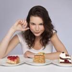 Почему мужчины не любят худых женщин