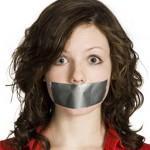 Почему появляется сухость во рту