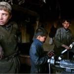 Работающие подростки: плохо или хорошо