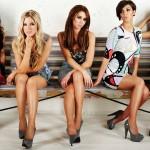 ТОП-10 самых сексуальных женских профессий