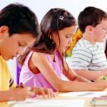 Значение рисования для школьника