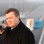 У Януковича попросят денег на достройку детской больницы