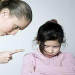 Учимся воспитывать трудных детей