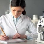 Как избавиться от хламидиоза