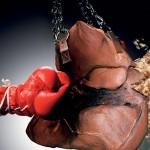 Желчнокаменная болезнь: чем опасно нелечение