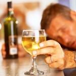 Плюсы и минусы кодирования от алкоголизма