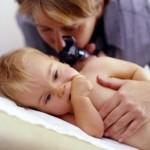 Как помочь плохо слышащему ребенку