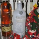 Как не напиться в Новогоднюю ночь