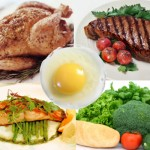 Зачем следить за количеством потребляемого белка