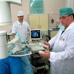 Методы лечения болезни Пейрони